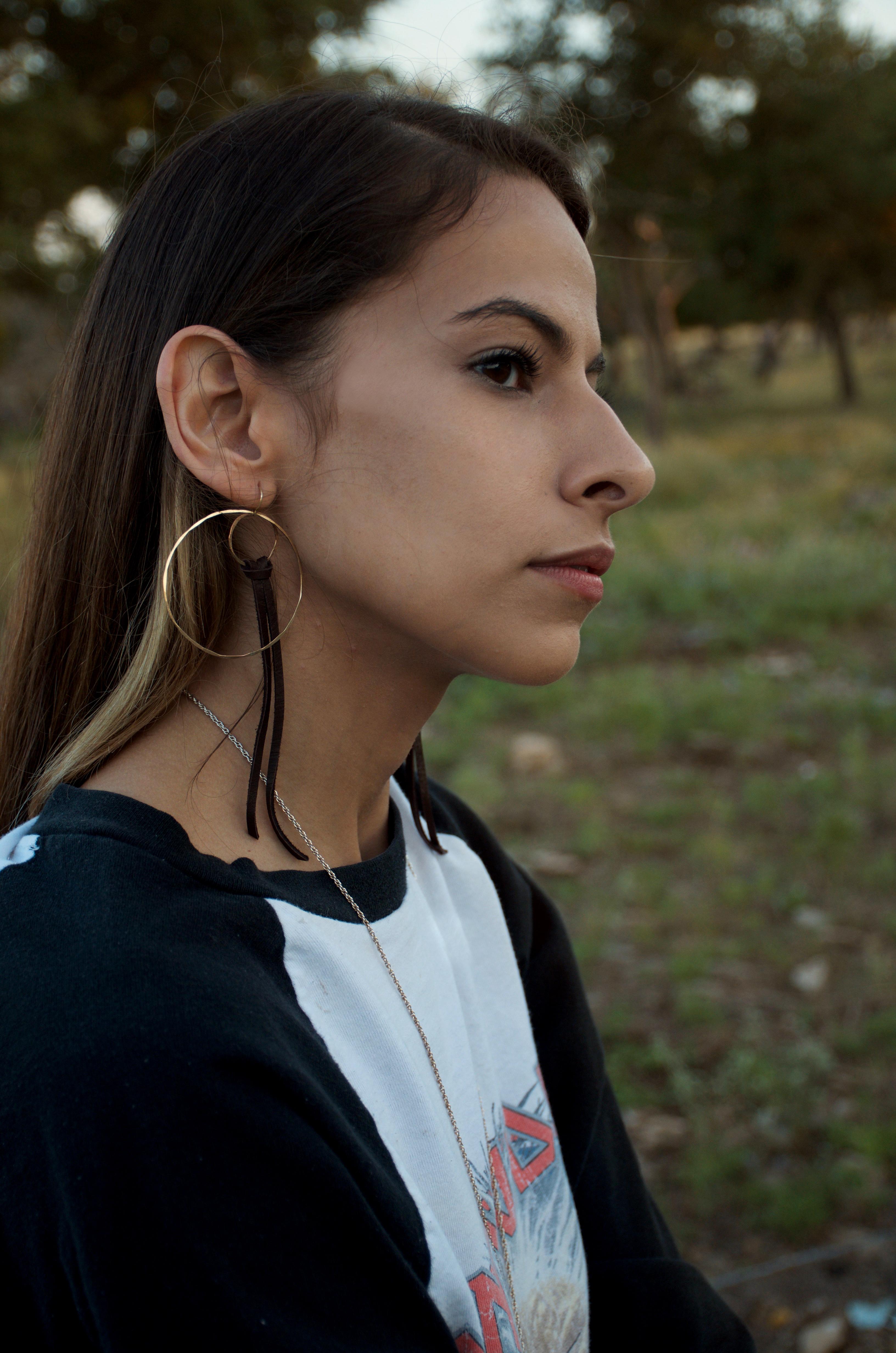 Earringg